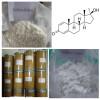 Dianabol dbol Chemical Powders
