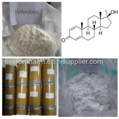Химические порошки Dianabol dbol