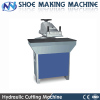 hot Hydraulic Cutting Machine