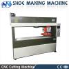 CNC Cutting Machine new