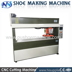 CNC Cutting Machine new