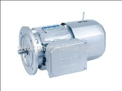 يج القابض الكهرومغناطيسية الفرامل التحكم أس محرك كهربائي