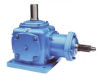 gearbox;agricultural gearbox