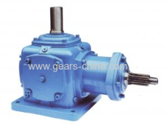 gearboxes for agriculture manufacturers China