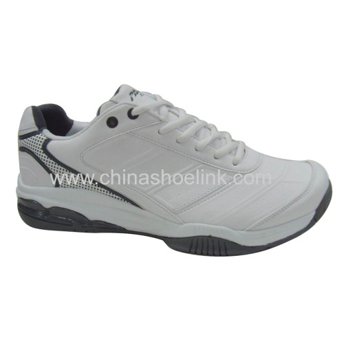 Best Men Sports Sneakers Running Shoes Tennis Shoes Manufactor