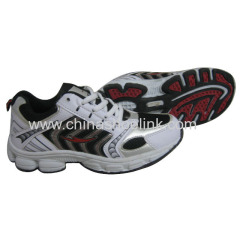 New Outdoor Sports Shoes for Men and Women