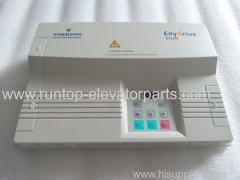Elevator door controller EV3200-2S0002A for OTIS elevator