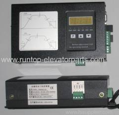 Elevator door controller PMSMC-50 for OTIS elevator