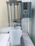 Shenzhen Guangzhibao Technology Co., Ltd