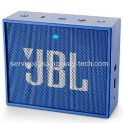 Wholesale JBL GO Full Featured Bluetooth Great-Value Great Sounding Portable Speaker With Speakerphone