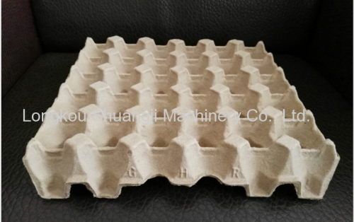 Egg tray product equipment