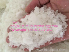sell high purity 4f p h p 4F P H P white crystals/white powder for wholesale research chemicals from Trusted supplier