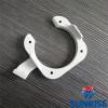 Zinc alloy pressure die casting