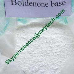 99% Boldenone Powder with Competitve Price CAS NO.846-48-0