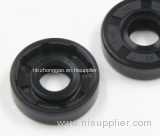 Customized Oil Seal in NBR FKM