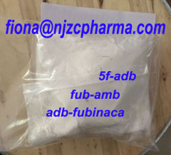 pure 5f-adb 5fadb 5f-adb 5fadb company supplier good price