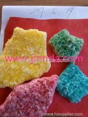 Heißer Verkauf weißer Kristall 4cec 4cdc 4cdc 4cec 4cec 4cec hohe Reinheit