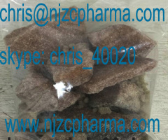 bk-ebdp bk bk-ebdp bk ebdp bk ebdp bk-epdp bk epdp bk-ebdp bkebdp rock Crystals with High Purity BK-EBDP BK-EBDP BK-EBDP