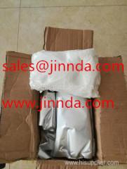 Heißer Verkauf Medizin Weiß Pulver mm-BC mm-BC mm-BC MM-BC MM-BC