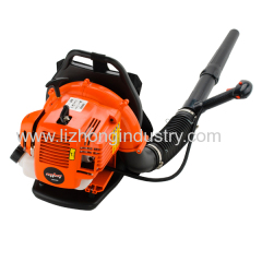 Wholesale 30cc backpack Blower .leaf blower.air blower
