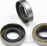 High Pressure Oil Seal in NBR FKM