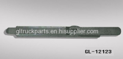 Steel Draw Cabinet Latch
