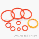 High Pressure Oil Seal PU Oil Seal