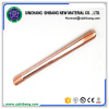 Copper Earth Wire Grounding Rod