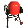 200L 800W electric concrete mixer.cement mixer