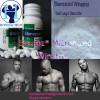 Oral Anabolic Steroid Winstrol Bodybuilding Supplement Steroid Stanozolol Powder Winstrol Bulk Source