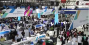 China Print 2017 Is Not Only An Exhibition, But Also An All-powerful Trade Fair