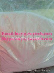 MMB2201 MMB2201 MMB2201 MMB2201高純度でリーズナブルな価格