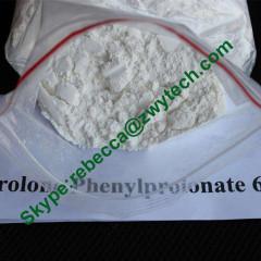 Nandrolone Phenylpropionate NPP Raw Powder CAS NO.62-90-8