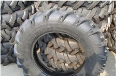 6.50-16-6ply agricultural tires front for LOVOL TS254 TE354TE244