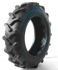 11.2-24 8ply R1 Bar Lug agricultural Tractor tire