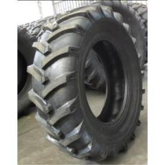 AG bar Lug R1 Tractor tire 13.6-24-8ply