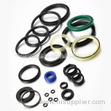 Polyurethane Oil Seal PU Oil Seal