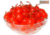 Fresh Canned Organic Sweet Cherries Fruit With Heavy Syrup