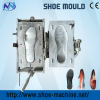 PU Shoe Mould for slipper