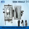 new PU slipper shoe mould