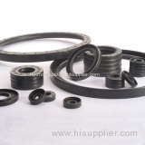Sb Oil Seal NBR Oil Seal Sc Oil Seal