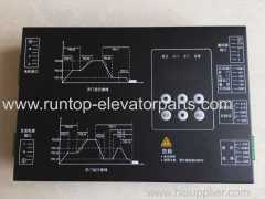 Hitachi elevator parts PCB HVF3-GDC