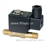 Water-Proof Steam Valves 6B type