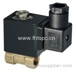 Water-Proof Steam Valves 6C type