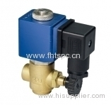Water-Proof Steam Valves 6G type