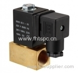 CS automatic drain valves