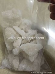 4cmc crystal 4cmc powder