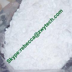 Met henolone Acetate Powder For Body Building CAS NO.434-05-9