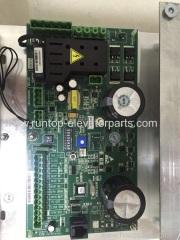 Elevator parts door drive PCB KM606050G01 for KONE elevator