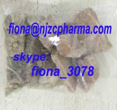 buy bk-Ethyl-K bk-PBDP bk-epdp bk-Ethyl-K bk-PBDP bk-epdp crystal supplier